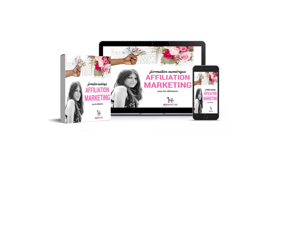 recevoir une formation gratuite pour gagner de l 39 argent sur internet mademoiselle webmarketing. Black Bedroom Furniture Sets. Home Design Ideas