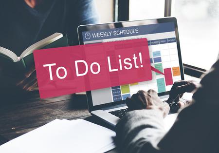 todolist-to-do-list-ordinateur-memo-agenda-doc-cp4-informatique