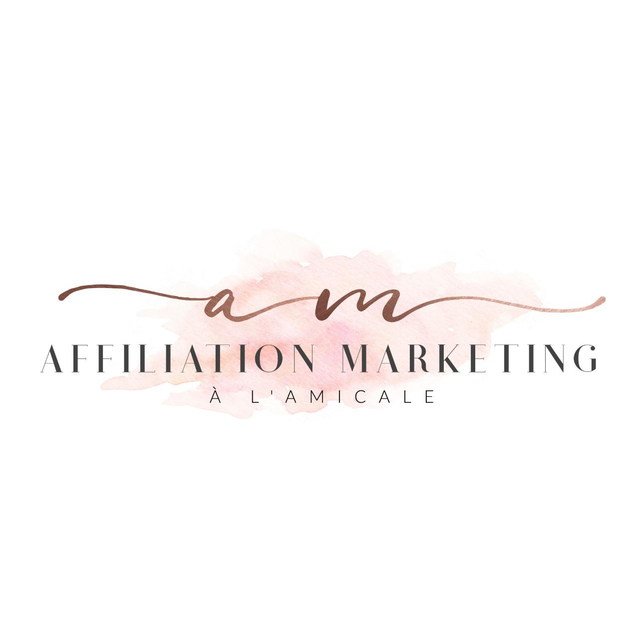 Ma Formation Sur L'Affiliation Marketing : Le détail