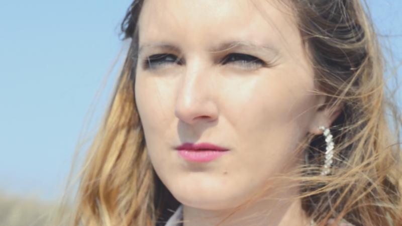 Défi : j'arrête YOUTUBE pour revenir au blog pendant 30 jours (et voici pourquoi)